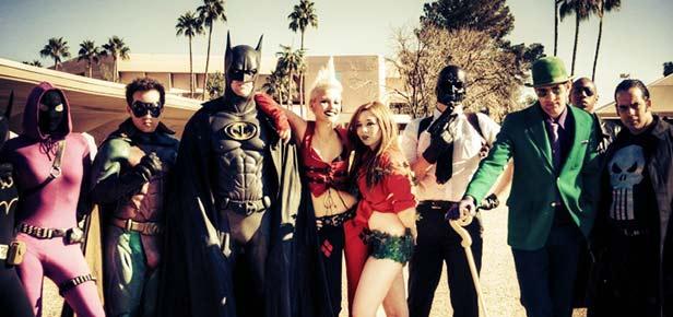 20130529_cosplay