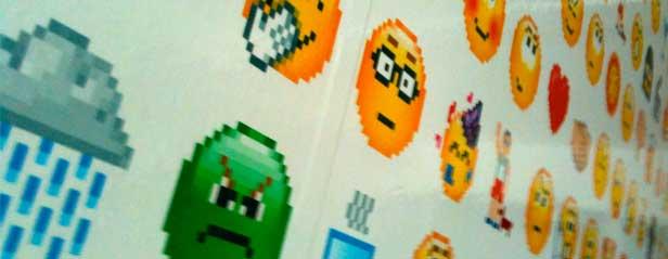 20130601_emoji