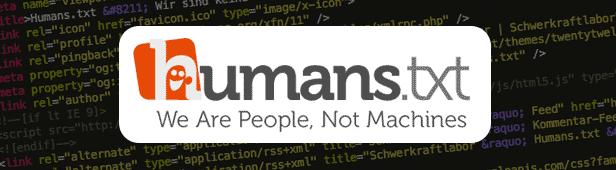 20130604_humanstxt