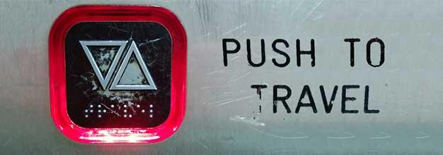 push-to-travel