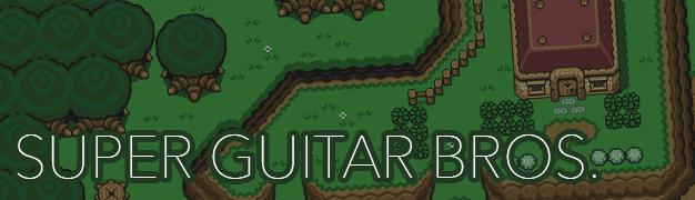 Super-Guitar-Bros